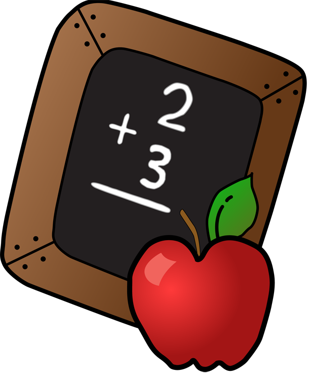 ... Free Back To School Clip Art ...-... Free Back To School Clip Art ...-10
