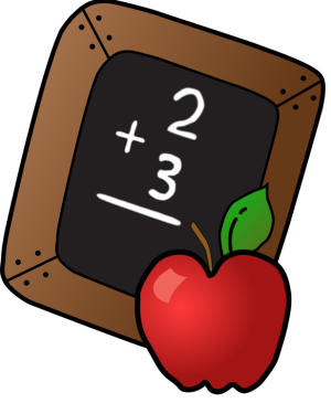 ... Free Back To School Clip Art ...-... Free Back To School Clip Art ...-12