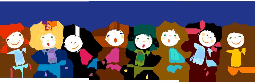 Free Back To School Clip Art - .-Free back to school clip art - .-14