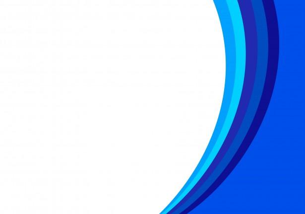 Free Background Clipart-Free Background Clipart-15
