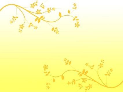 Free Background Clipart-Free Background Clipart-8