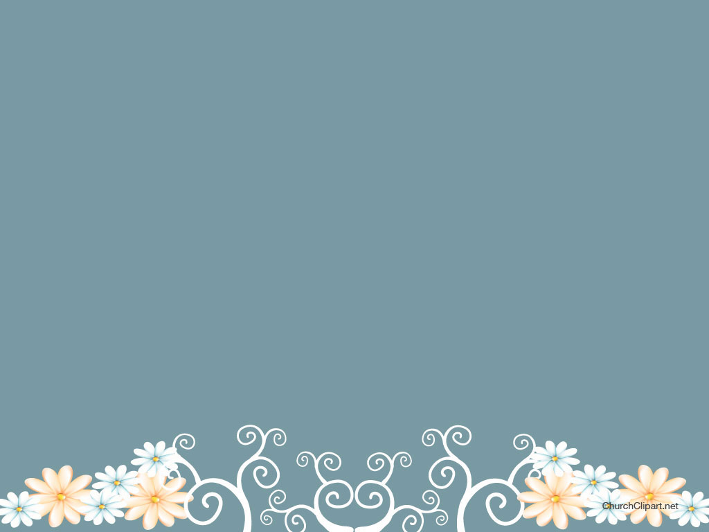 Free Background Clipart. Free .-Free Background Clipart. Free .-16