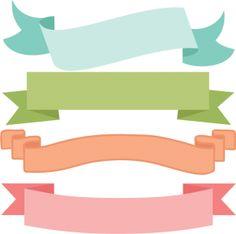 Free Banner Clipart - Blogsbeta
