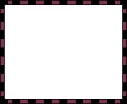 Free Baseball Border Clipart - Clipart library