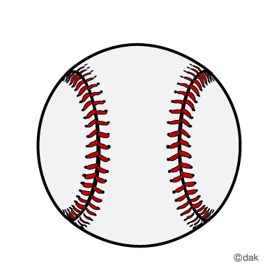 Free baseball clip art images free clipart 2