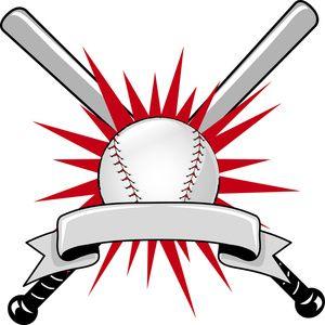 Free baseball clip art images free clipa-Free baseball clip art images free clipart 5-13