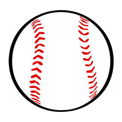 Free Baseball Clipart Free Clip Art Imag-Free baseball clipart free clip art images image 13 wikiclipart-16