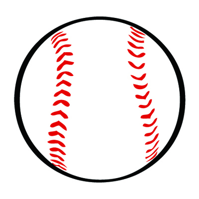 Free baseball clipart free clip art images image 13 wikiclipart