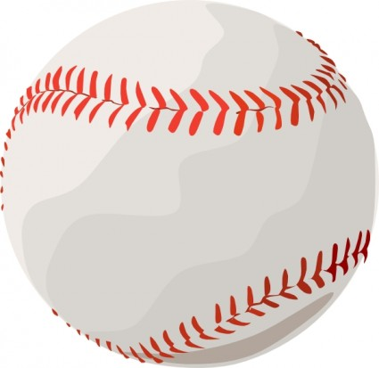 Free Baseball Clipart Free Clip Art Imag-Free baseball clipart free clip art images image 7 2-17