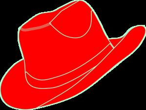 Free; Baseball Hat Clipart .-Free; Baseball Hat Clipart .-4
