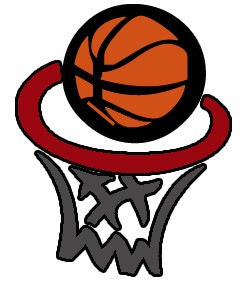 Free basketball clip art ...