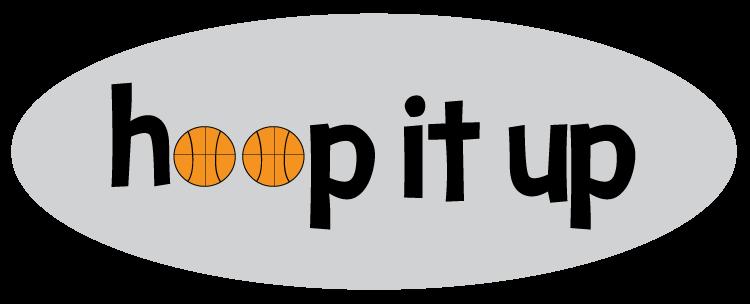 free basketball clipart. u0026quot;