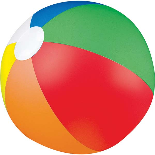 Free beach ball clipart free .-Free beach ball clipart free .-10