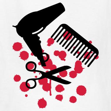 Free Beauty Salon Clipart Free Clip Art Images