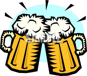 Free Beer Clipart Clip Art . 161d35f4588-Free beer clipart clip art . 161d35f4588d64e0f65a8e99d12f0f .-14