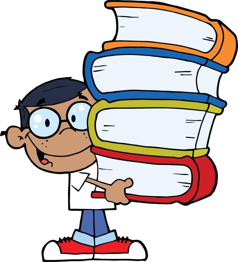 ... free; Best School Clipart #24908 - C-... free; Best School Clipart #24908 - Clipartion clipartall.com ...-15