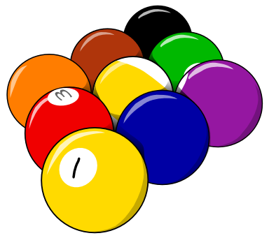 Free Billiards Clipart Free Clipart Imag-Free Billiards Clipart Free Clipart Images Graphics Animated Gifs-8