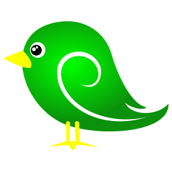 Free Bird Clipart Pictures .