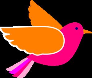 ... Free Birds Clip Art - ClipArt Best ...
