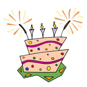 Free Birthday Clip Art ..