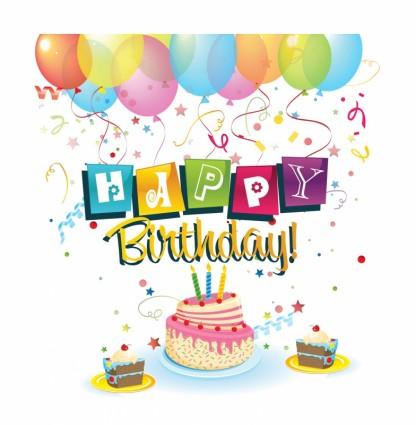 Free birthday happy birthday clip art free download dromgge top 2