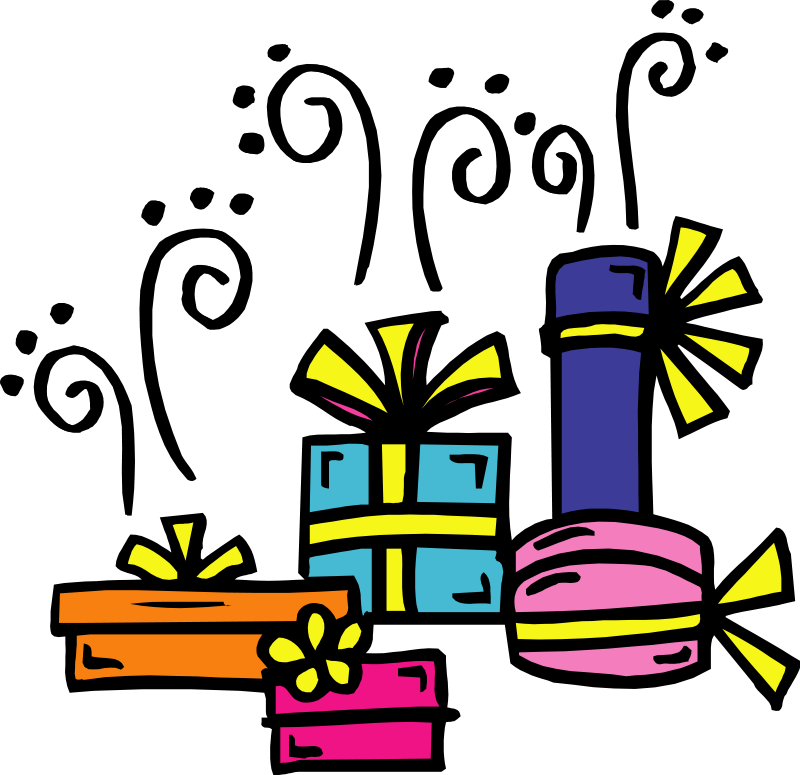 Free birthday happy birthday clip art free free vector for free