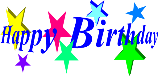 Free Birthday Happy Birthday .-Free birthday happy birthday .-2
