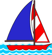 Free Boat Pictures Illustrations Clip Ar-Free Boat Pictures Illustrations Clip Art And Graphics-7
