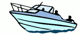 Free Boating Clipart Free Clipart Graphi-Free boating clipart free clipart graphics images and photos 2-12
