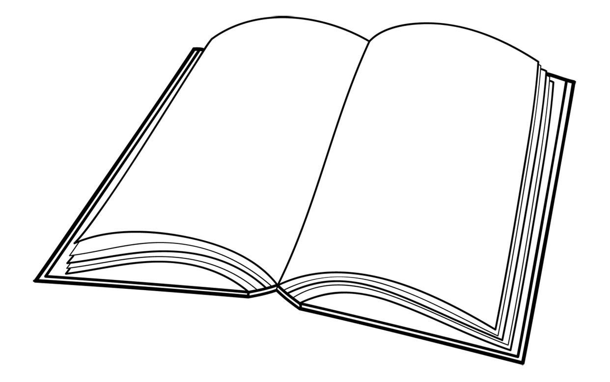 Free Book Clip Art Clipart Best · «