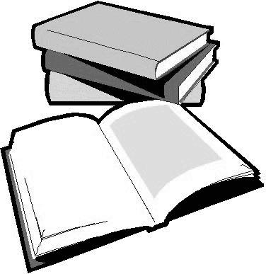 Free Books Clipart-Free Books Clipart-9