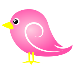 Free Borders And Clip Art Downloadable F-Free Borders And Clip Art Downloadable Free Baby Bird Clip Art-15