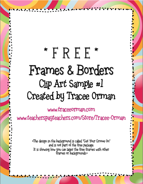 Free Borders Clip Art For Word-Free Borders Clip Art For Word-13