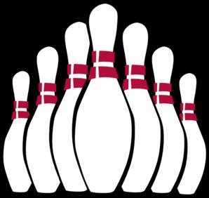 Free Bowling Clip Art is a Strike-Free Bowling Clip Art is a Strike-18