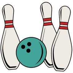 Free bowling clipart free clipart graphics images and photos 3 2