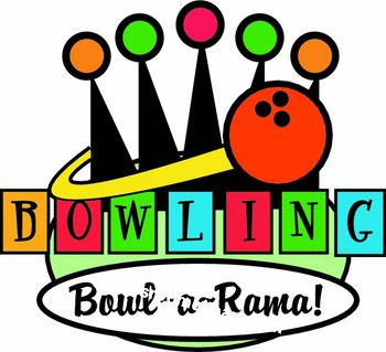 ... Free bowling clipart images ...-... Free bowling clipart images ...-14