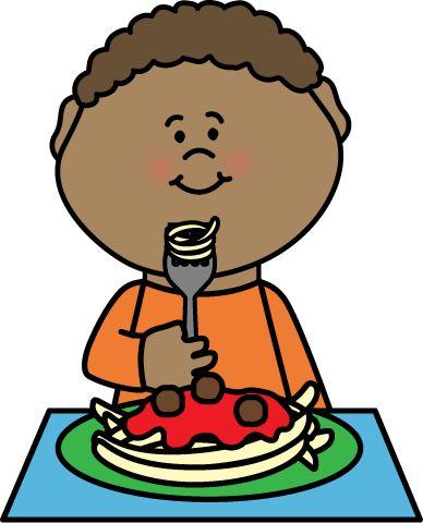 FREE - boy eating spaghetti by .-FREE - boy eating spaghetti by .-18