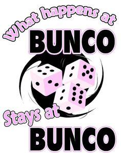 Free Bunco Dice Clip Art. Bunco Babes-Free Bunco Dice Clip Art. Bunco Babes-8