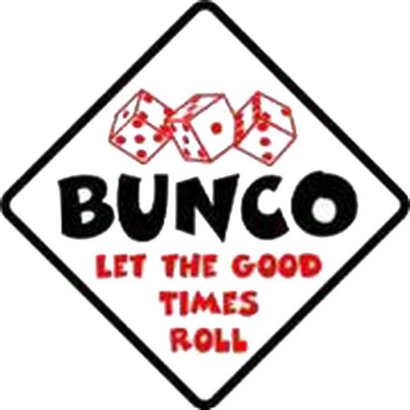 Free Bunco Dice Clip Art-Free Bunco Dice Clip Art-9