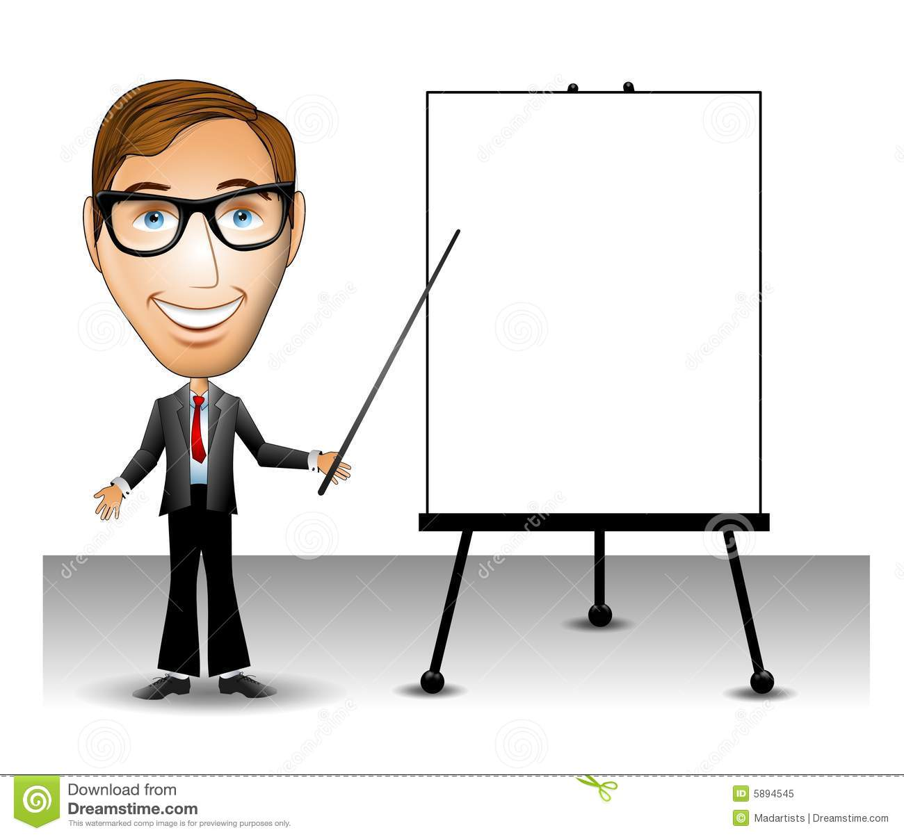 free business clipart for pre - Free Business Clipart For Presentations