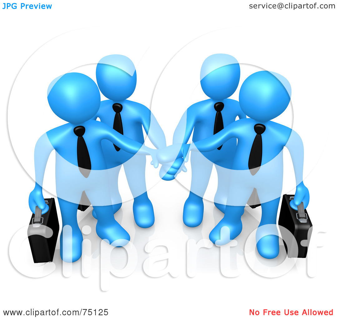 Free Business Clipart Images-free business clipart images-11