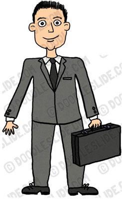 Free Business Man Clipart Jpg-Free Business Man Clipart Jpg-4