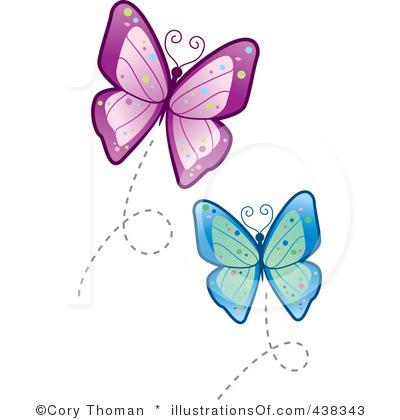 FREE Butterfly Clip Art 14. Butterflies -FREE Butterfly Clip Art 14. butterflies clipart-8