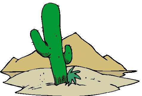 Free Cactus Clipart Public Domain Plant -Free cactus clipart public domain plant clip art images and image 2-14