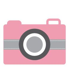 Free Camera Clip Art Pictures and Free P-Free Camera Clip Art Pictures and Free Printables!-13
