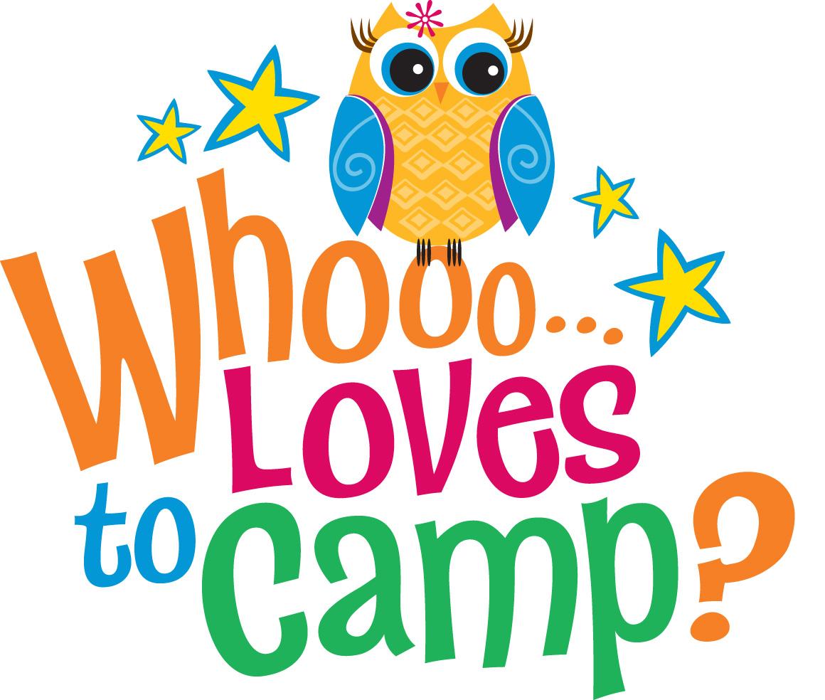 Free Camping Clipart. Camping .-Free Camping Clipart. Camping .-12