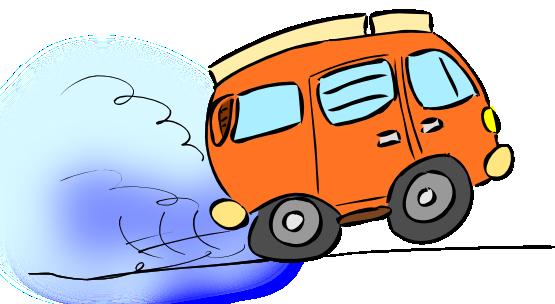 Free Camping Van Clip Art-Free Camping Van Clip Art-8