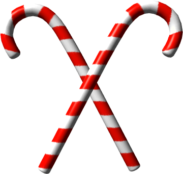 Free Candy Cane Clipart-Free Candy Cane Clipart-13