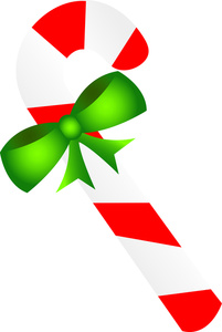 Free candy cane clipart christmas images the cliparts