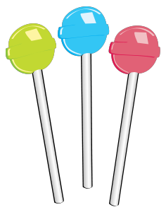 Free Candy Clipart Pictures-Free Candy Clipart Pictures-4